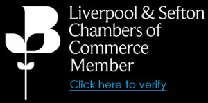 Liverpool Chamber Member