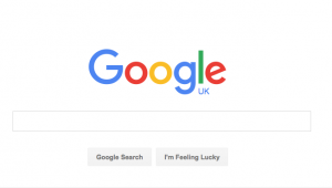 How To Rank WordPress On Google For Free